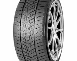ROTALLA SETULA W RACE S330 275/45R20 110V XL